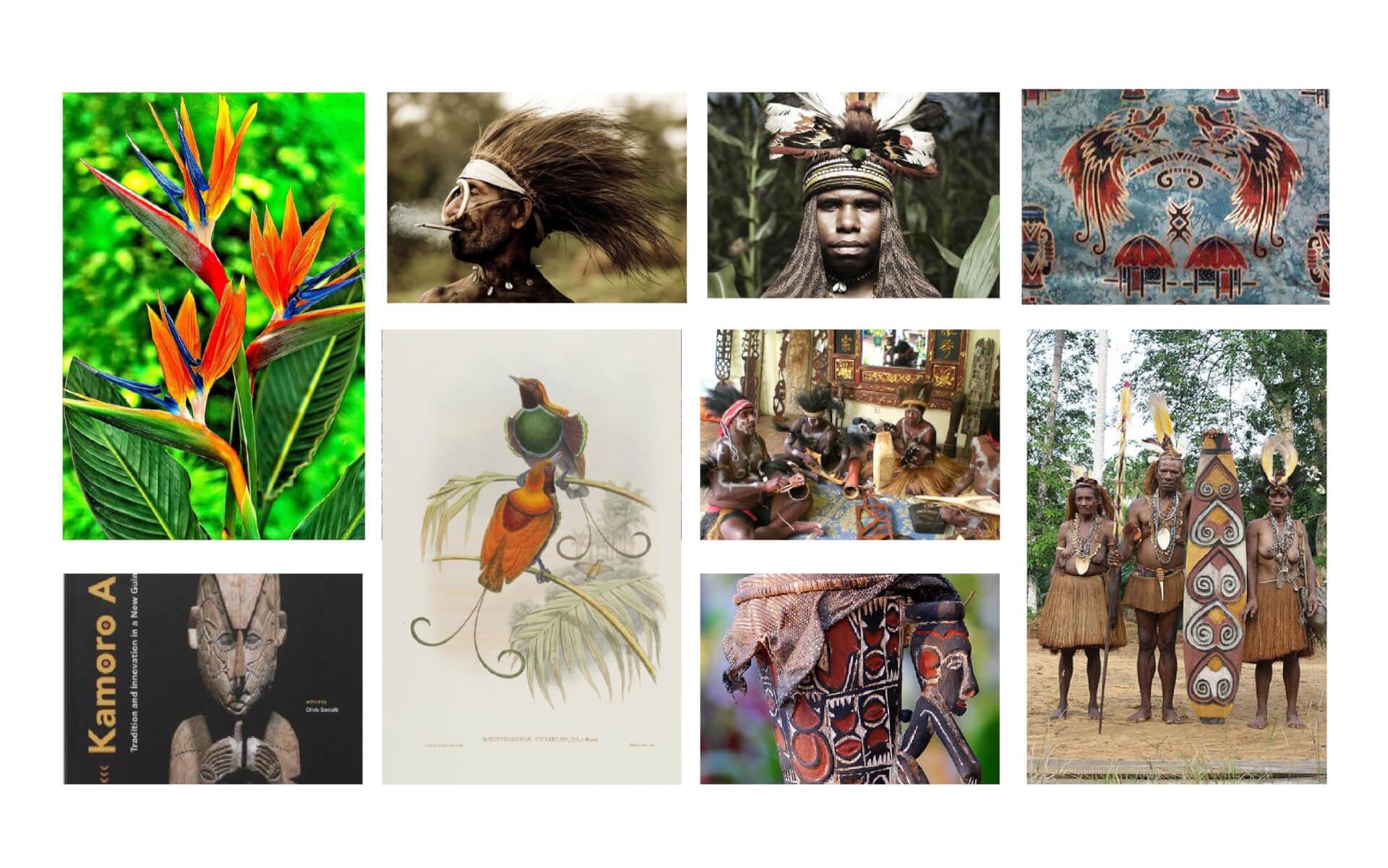 AGNI_KamaraSpa-Graphics__moodboard