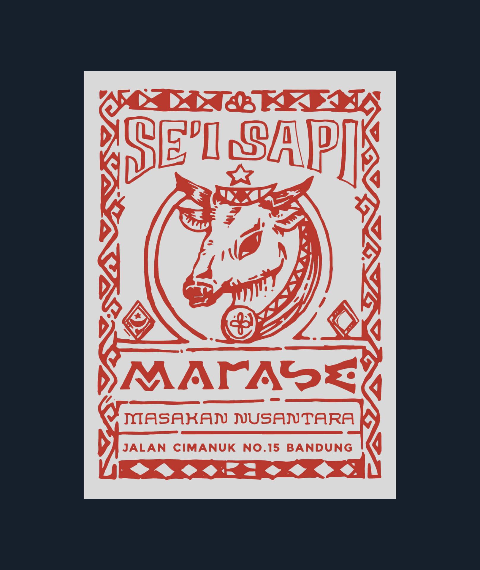 AGNI_MaraseGraphic_graphicassets02