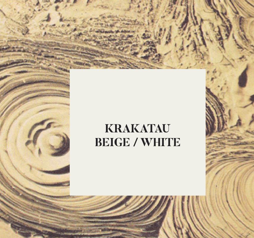 AGNI_Soekirman_KrakatauWhite