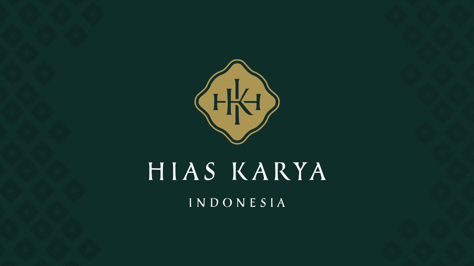 HKI-Logotype