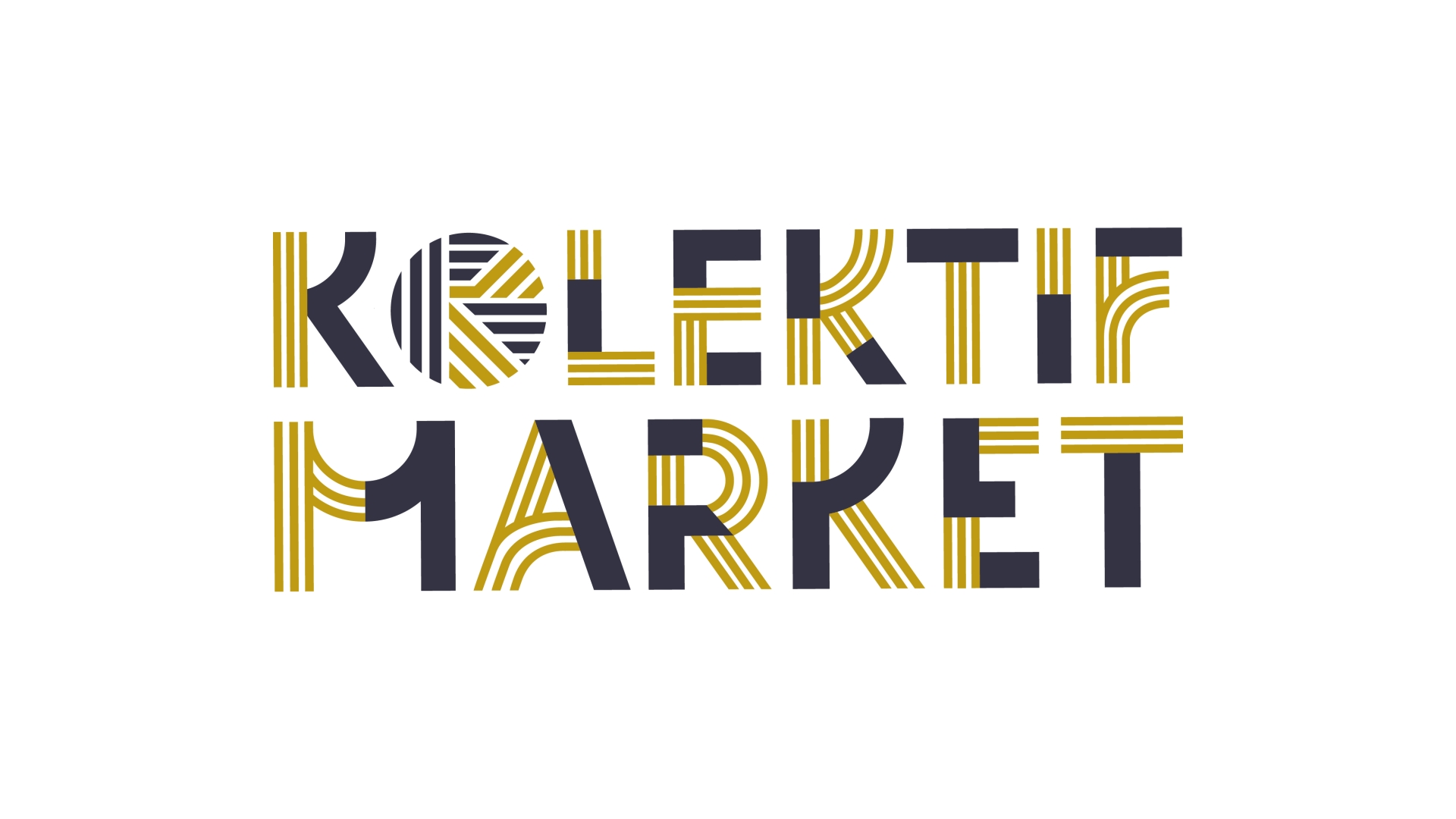 KolektifMarket-graphic-03