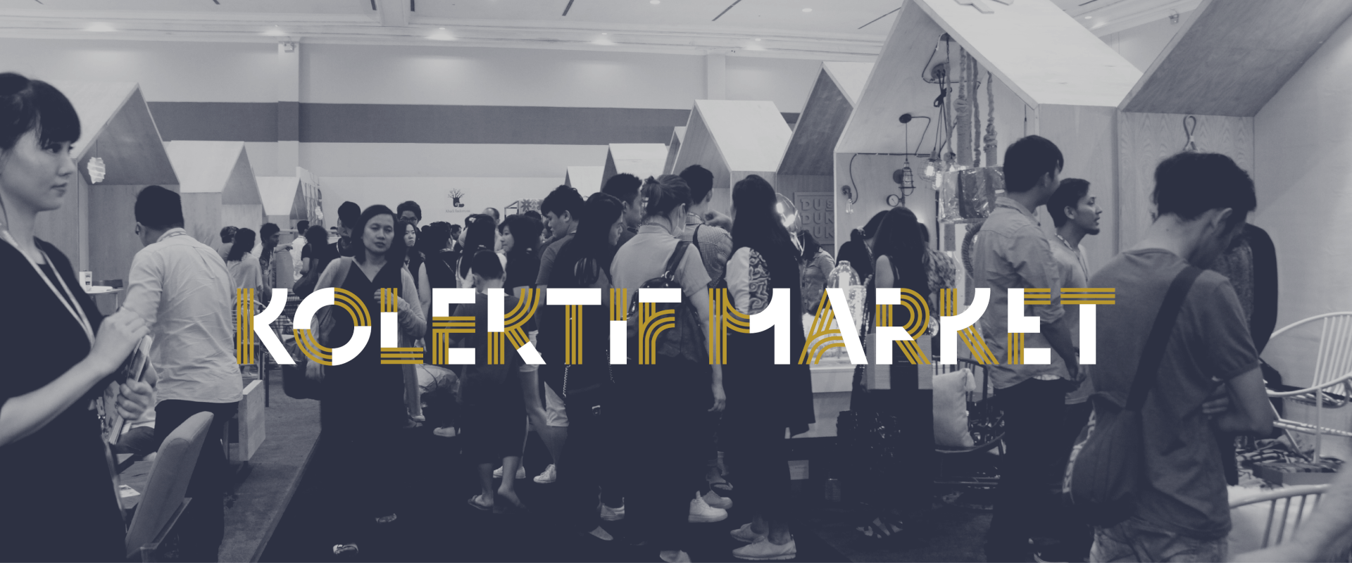 KolektifMarket-graphic-photo-type-08