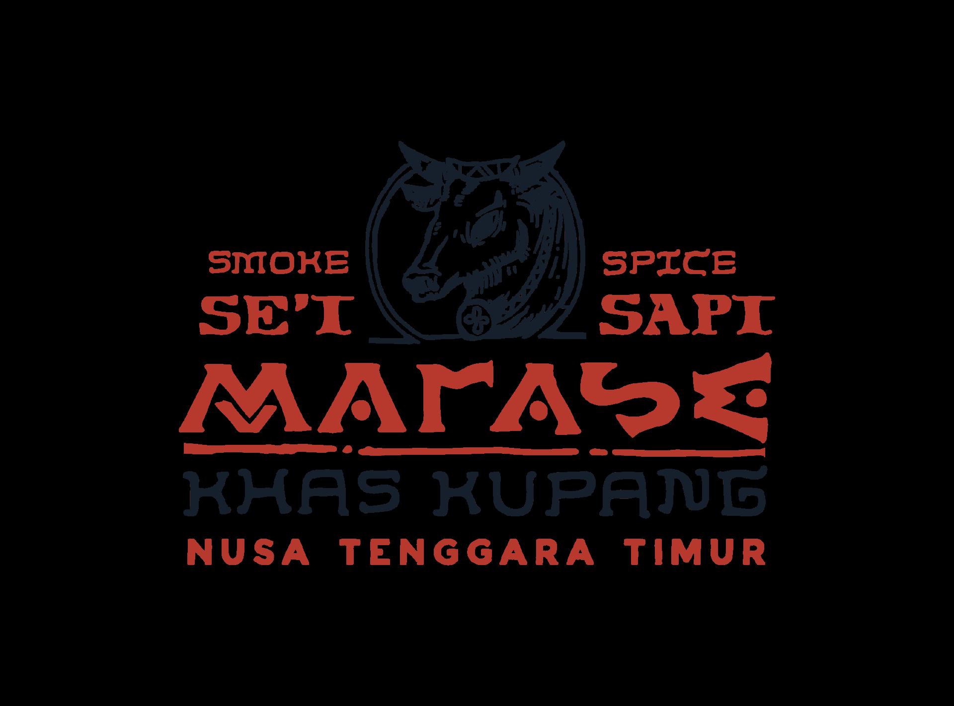 Marase Graphic_logo-05