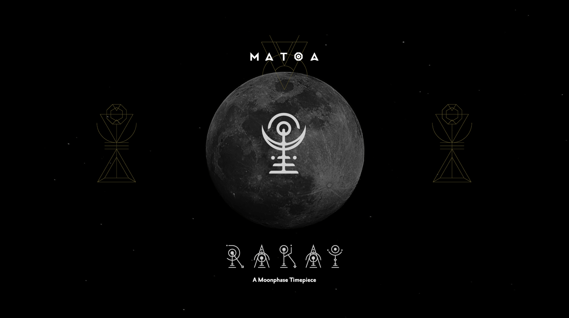 Matoa Rakai Web Page_Desktop-03
