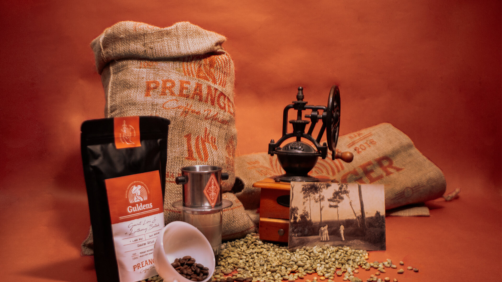 PreangerCoffee_wide_1