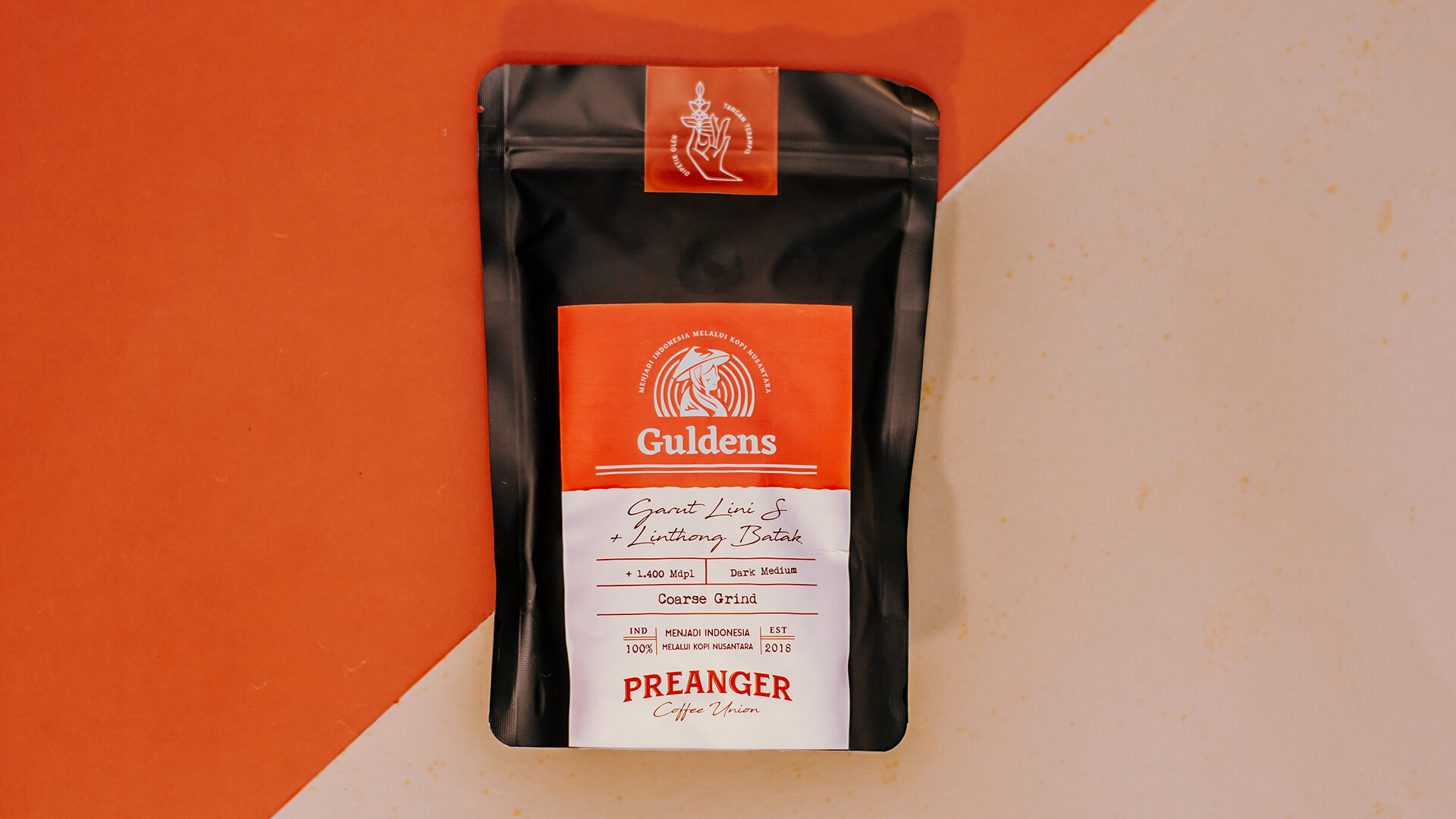 PreangerCoffee_wide_5
