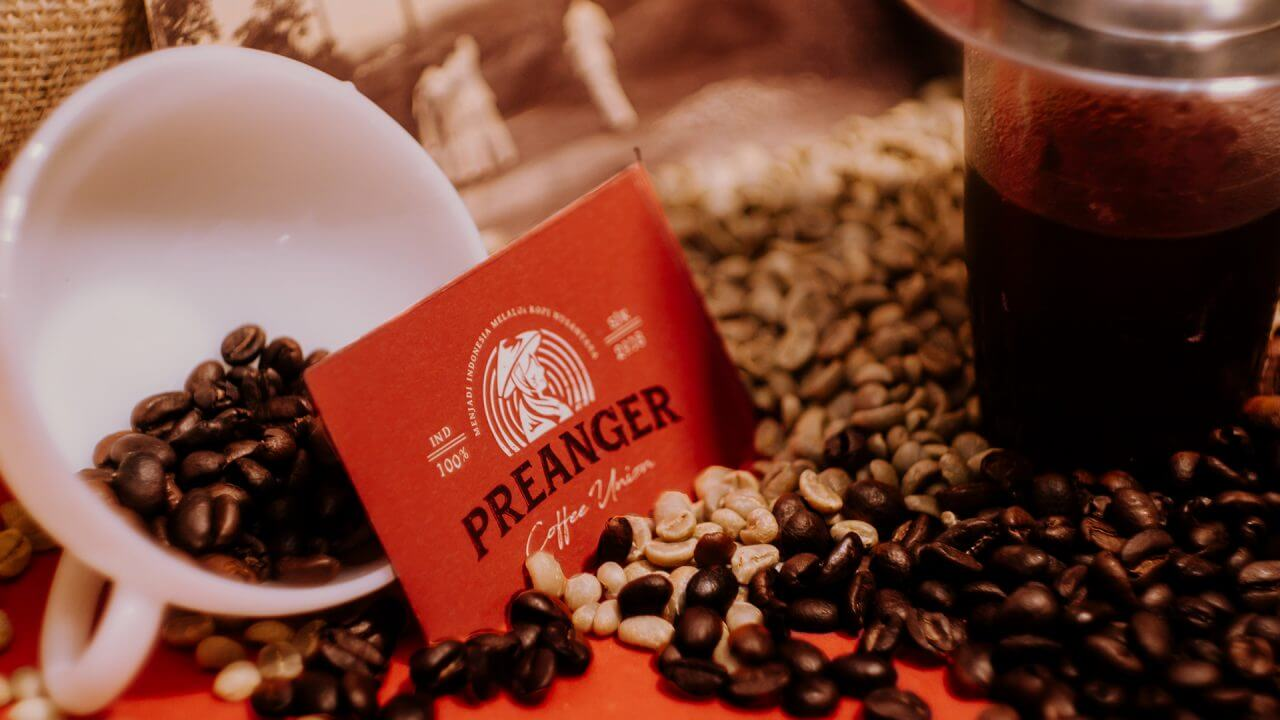 PreangerCoffee_wide_9