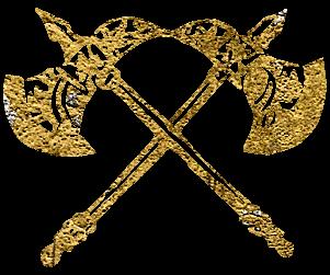 Sarvani Bhutani_Graphics_axe