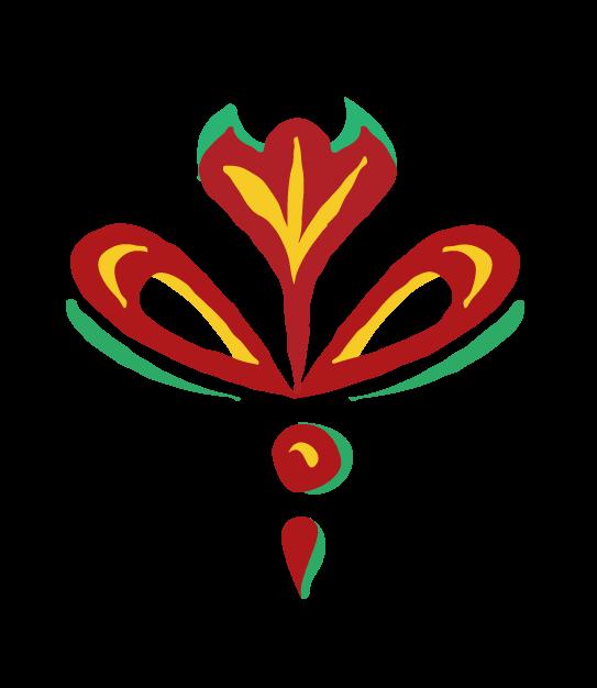 SotoSedari-Graphic-03